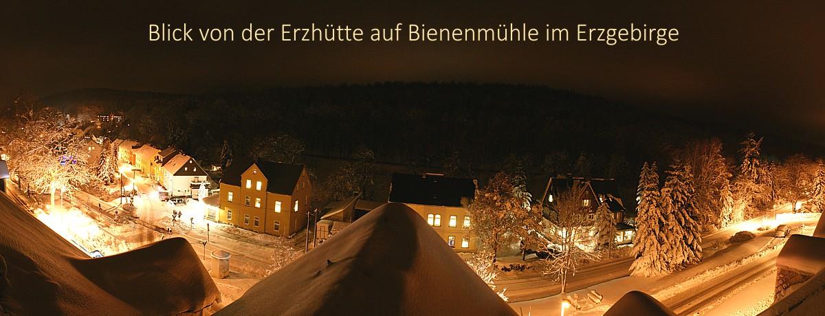 Erzgebirge-Weihnachten.de