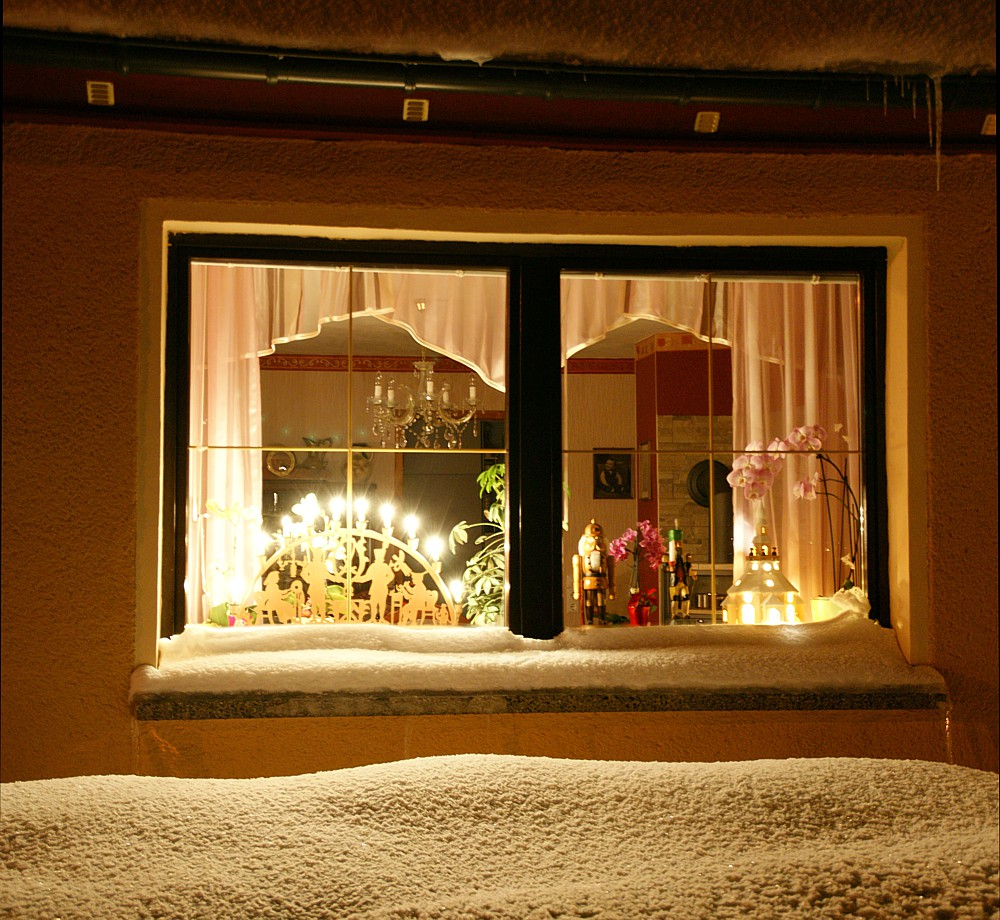 weihnachten fenster beleuchtung my blog. Black Bedroom Furniture Sets. Home Design Ideas
